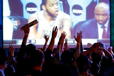 NCAA Men's Division I Basketball Championship, Men's college basketball, College basketball, Men's basketball, College sports, Basketball, Events, Sports, Men's sports