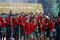 Morocco Soccer CHAN Total 2018