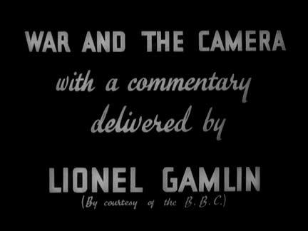 Hedy Lamarr Sells War Bonds