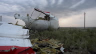 Russia MH17 Trial Preview