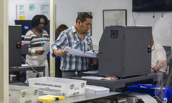 recount1 ballots lnew cmg