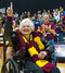 Sister Jean 99th Birthday