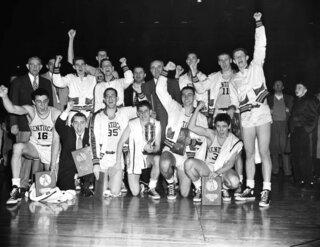 AP All-Time Top 100-Evolution Basketball