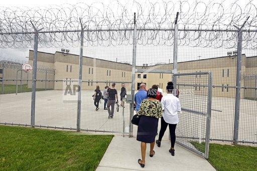 Bill Cosby Sentencing Options