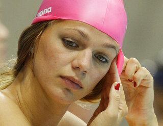Rio Olympics The Latest