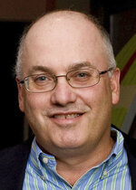 FILE - In this Dec. 10, 2009, file photo, hedge fund manager Steve Cohen attends a benefit in New York. Cohen has agreed to purchase the New York Mets from the Wilpon family. The team announced the agreement on Monday, Sept. 14, 2020. The deal is subject to the approval of Major League Baseball owners. (AP Photo/File)