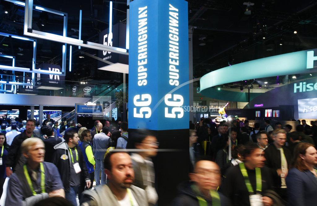 Gadget Show Intel
