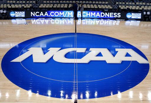NCAA Gender Equity Report