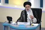 Morteza Fakhri Nezhad