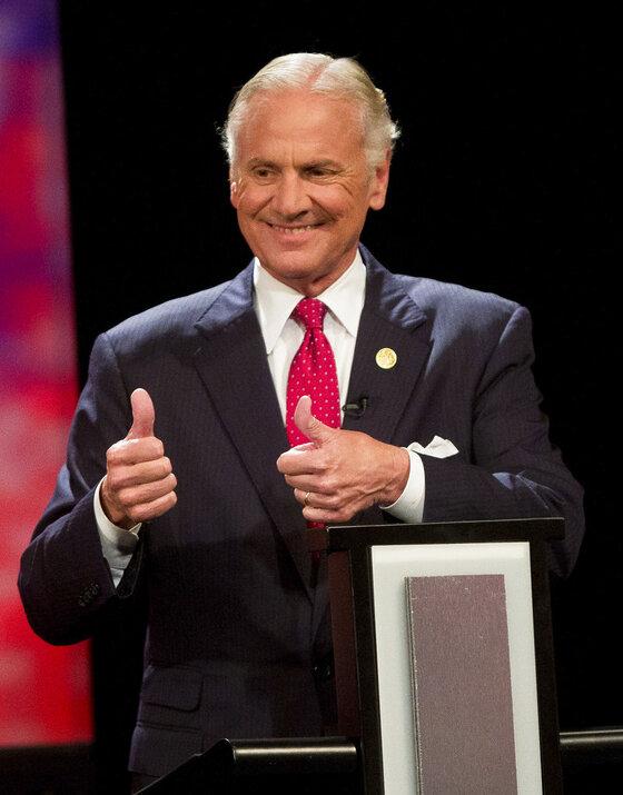 Governor-Debate-Republicans