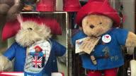 HZ UK Brexit Portobello