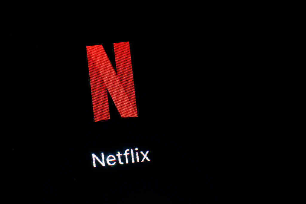Netflix Needs Lower Prices To Woo Indian Customers, Say Analysts