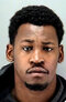 Aldon Smith Arrest Football