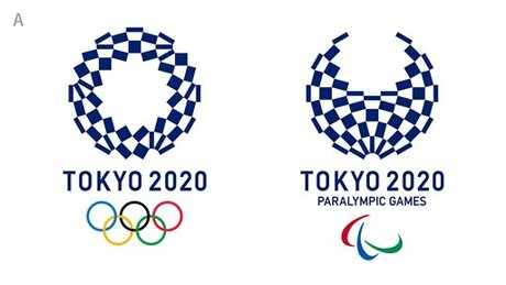 Tokyo-2020-Logo