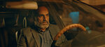 This image released by Apple TV+ shows Navid Negahban as Masoud Tabrizi in a scene from