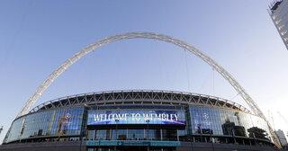Soccer 2030 WCup Bid Britain