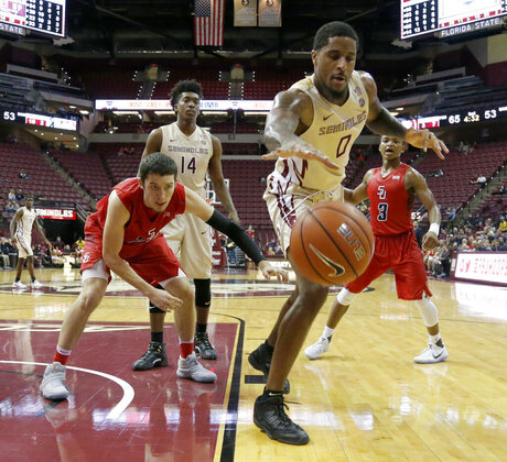 Phil Cofer