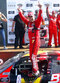 NASCAR Xfinity Mid Ohio Auto Racing