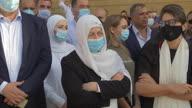 Lebanon Hariri Verdict Reax