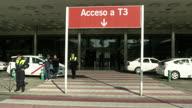 Spain Security