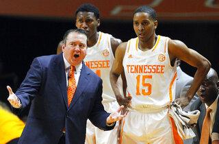 ETSU Tennessee Basketball