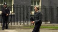 UK Parliament 4