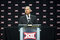 Big 12 Media Days Football