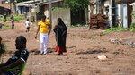 Youssouf Bah