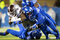 APTOPIX Mississippi St Kentucky Football