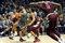 E Kentucky Xavier Basketball