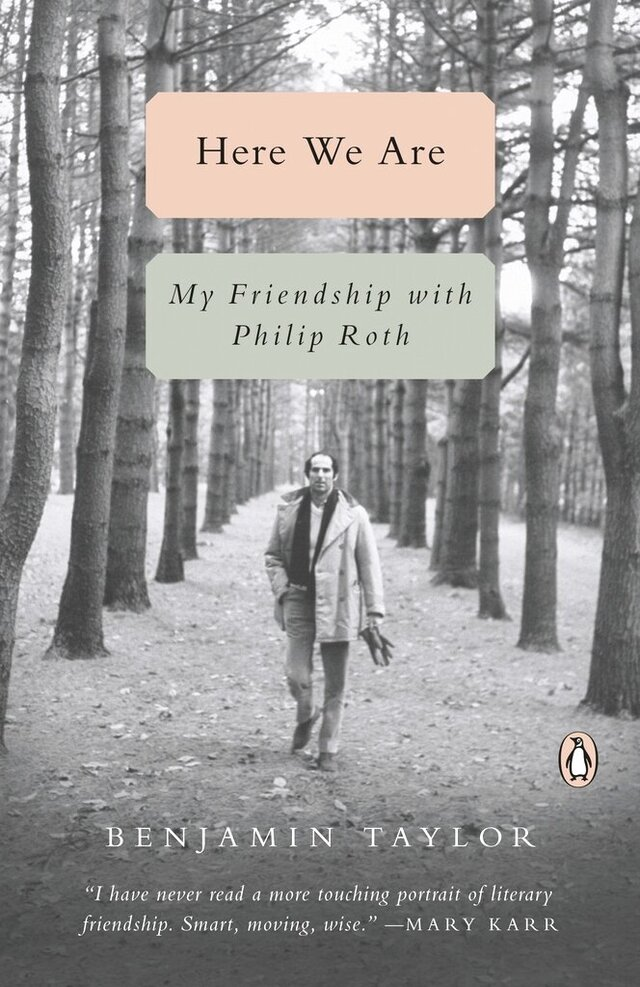 This cover image released by Penguin Press shows