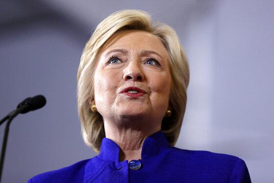 Campaign 2016 Health Care