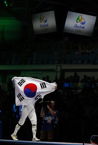 Park Sang-young