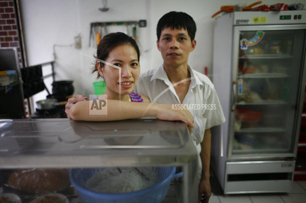 Vietnam Brides For Sale