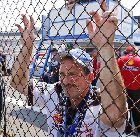 NASCAR Earnhardt Fans Auto Racing