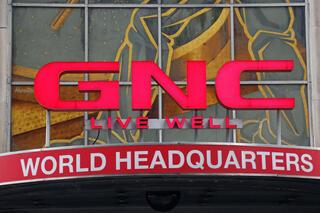 Super Bowl-Advertising-GNC