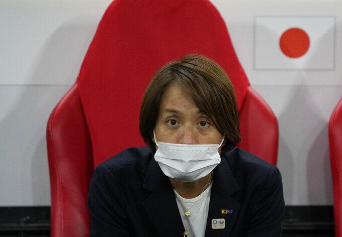Silvia Izquierdo