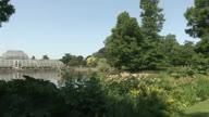 HZ UK Heatwave Gardens