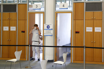 Germany extends virus lockdown till mid-April as cases rise