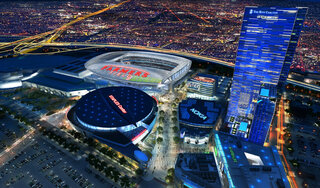 NFL Los Angeles