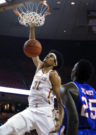 Texas Arlington Texas Basketball