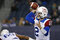 CFL Alouettes Blue Bombers Football