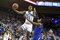 Presbyterian UCLA Basketball