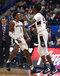 Drexel UConn Basketball
