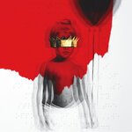 This cover image released by Roc Nation shows