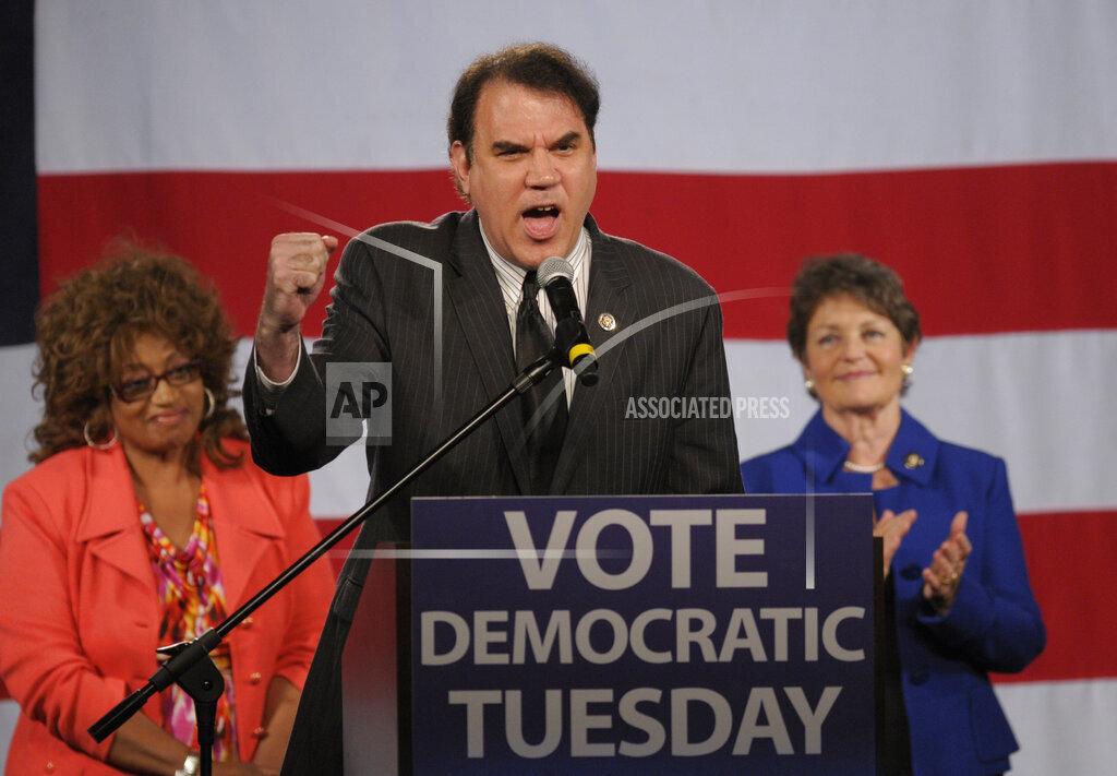Florida Elections