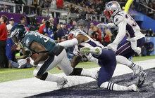 NFL Rules Football