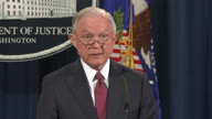 US Mueller Sessions Debrief (CR)