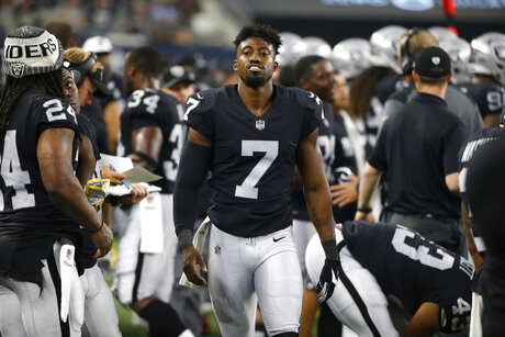 Marquette King