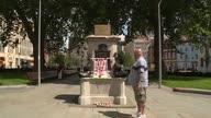 UK Sculpture Mayor 2